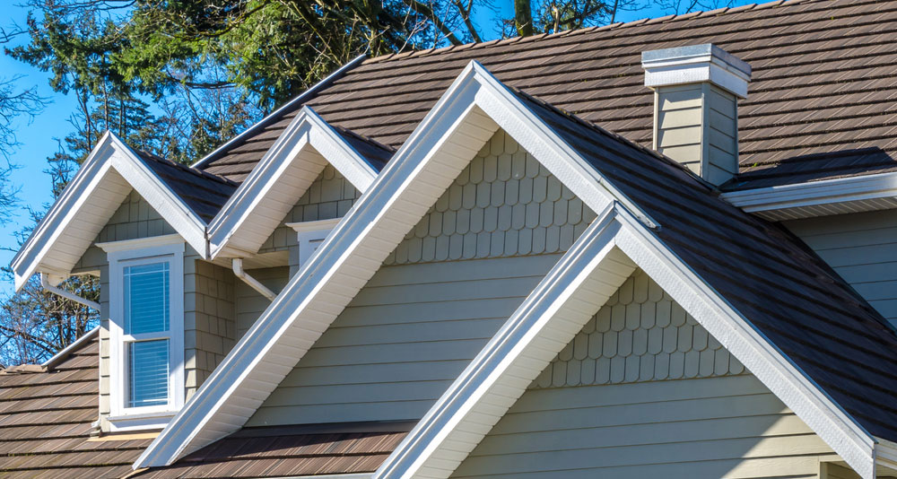 #1 roofing contractor in Palm Coast Fl